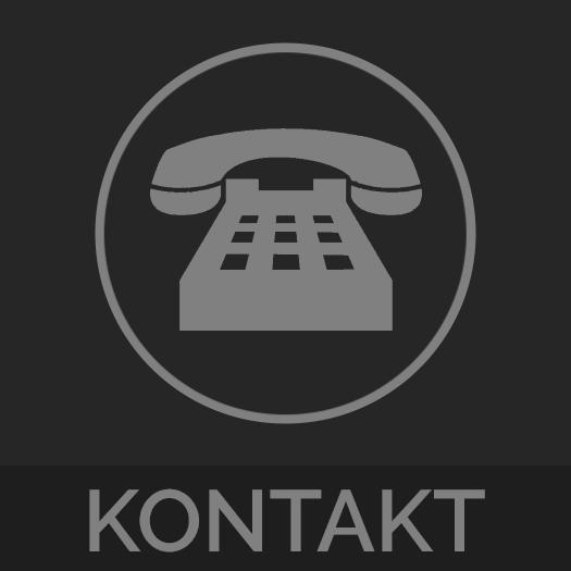 Kominki Warszawa - kontakt